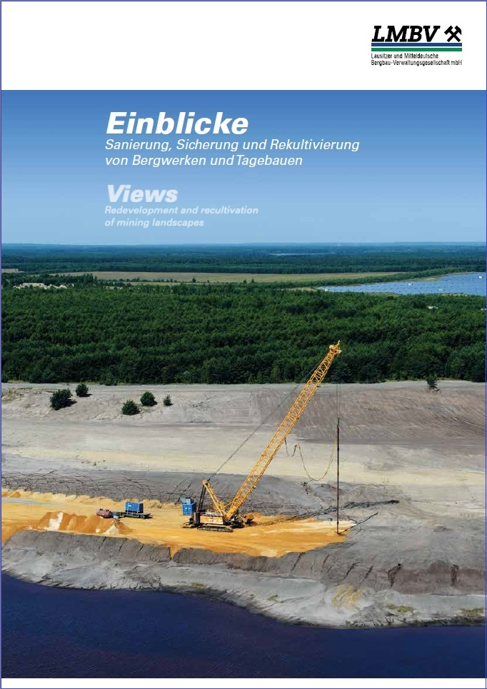 Einblicke- Views