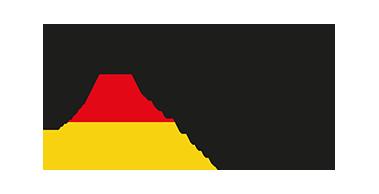 Logo Finanzministerium