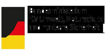 BMU_2018_logo